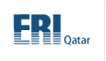logo-eri-qatar